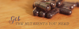 placenta encapsulation austin texas